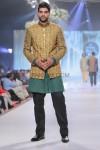 Amir Adnan (5)