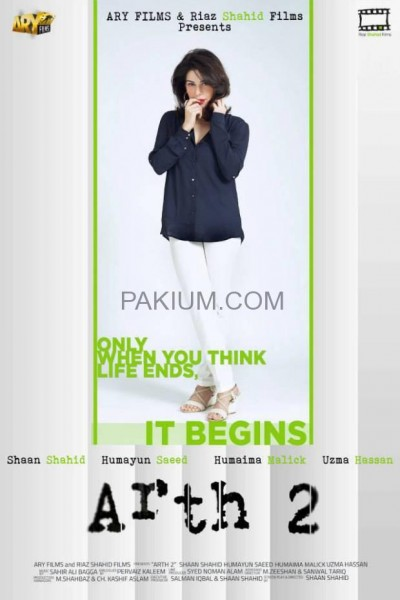 Arth2-Pakistani-Film-Posters (18)