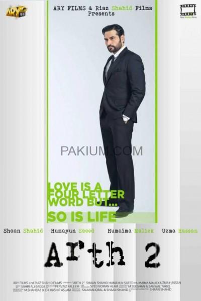 Arth2-Pakistani-Film-Posters (19)