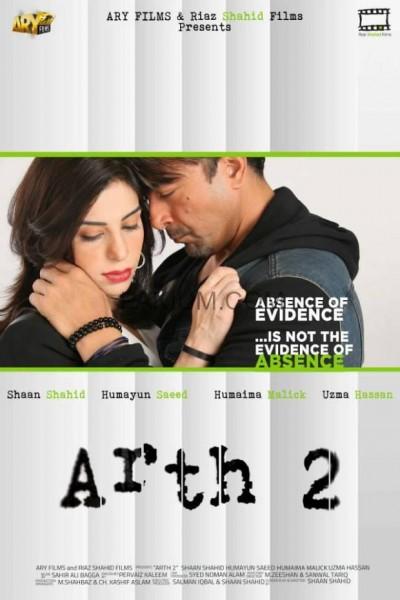 Arth2-Pakistani-Film-Posters (21)