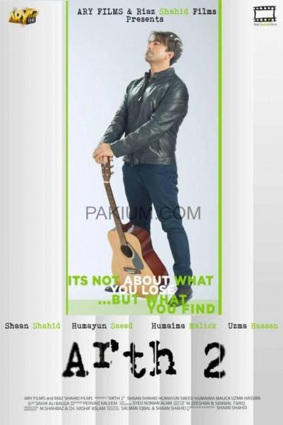 Arth2-Pakistani-Film-Posters (22)