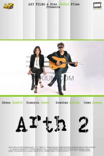 Arth2-Pakistani-Film-Posters (23)