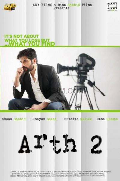 Arth2-Pakistani-Film-Posters (24)