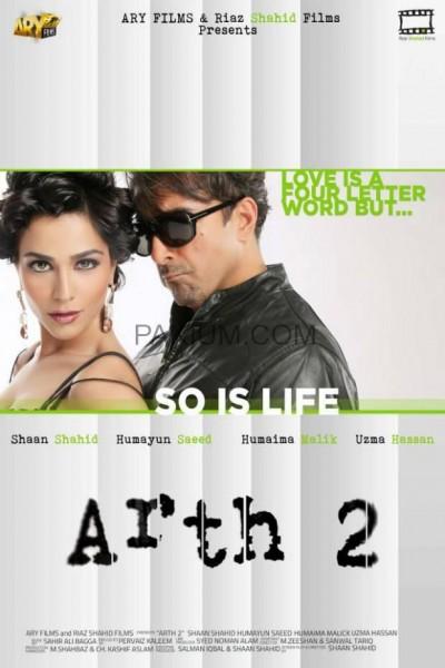Arth2-Pakistani-Film-Posters (25)
