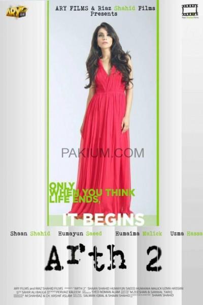 Arth2-Pakistani-Film-Posters (26)