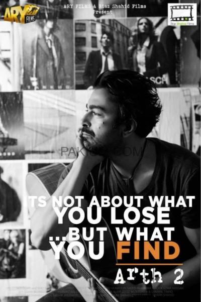 Arth2-Pakistani-Film-Posters (5)