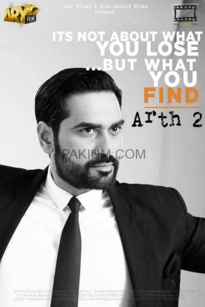 Arth2-Pakistani-Film-Posters (7)