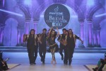 Mehwish Hayat Performance (3)