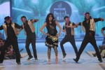 Mehwish Hayat Performance (4)