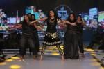 Mehwish Hayat Performance (5)