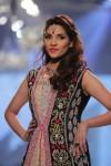 Sana Abbas (4)