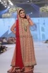 Sana Abbas (5)