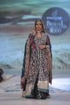 Zainab Chottani (1)