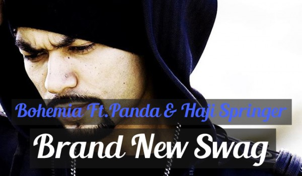 brand-new-swag-bohemia