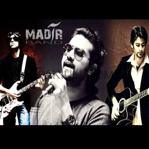 haar-gaye-madaar-the-band