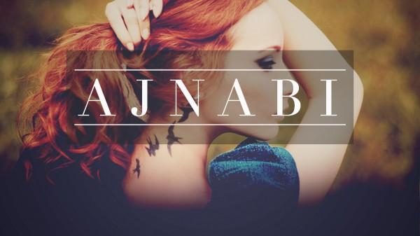 jampur-ajnabi-cover