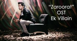 Mustafa Zahid Zaroorat