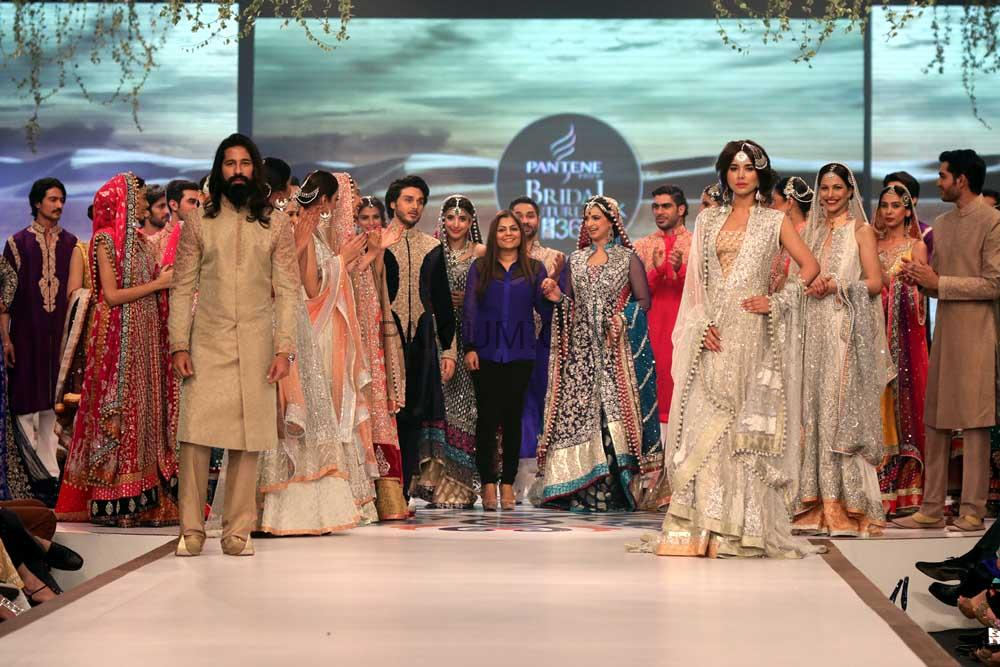 pantene-bridal-couture-week-2014-pictures