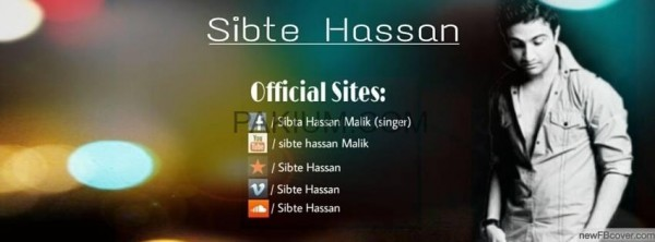 sibte-hassan-aaja-ve