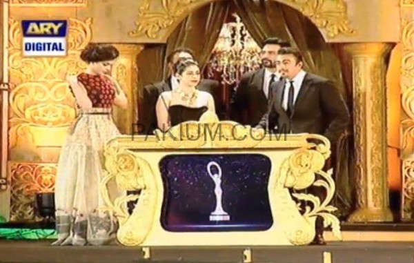 watch-ary-film-awards-2014-live-online
