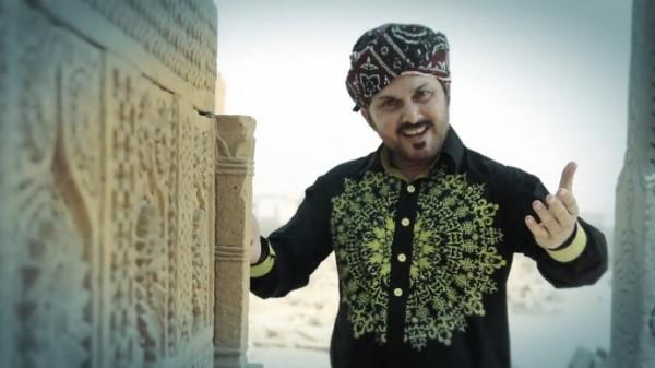 Ali-Haider-Tera-Sehvan