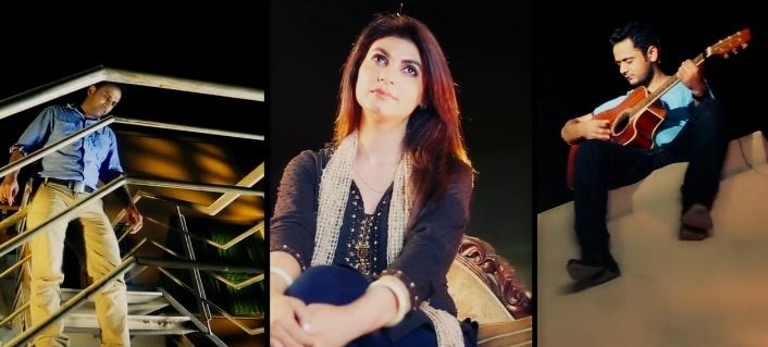 Sanwre-Fariha-Pervez-Ft-Saad-Sultan-Rizwan-Anwar
