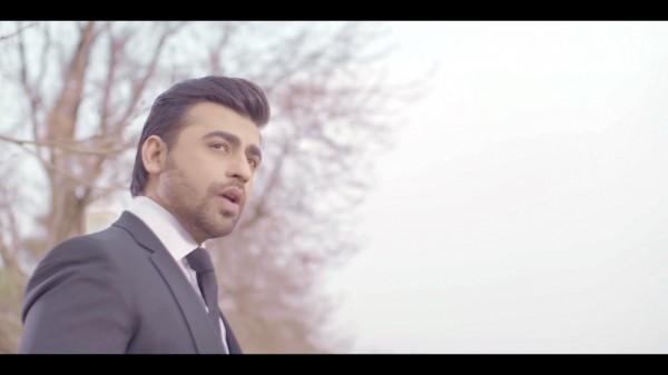 farhan-saeed-roiyaan (2)