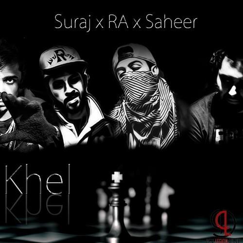 khel-suraj-rebellious-antagonists-saheer