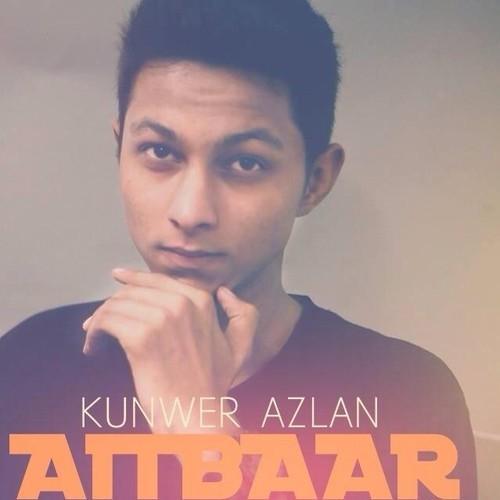 Tujhe Dekhe Bina Download Mp3 Song: Aitbaar (Download Mp3/Lyrics)