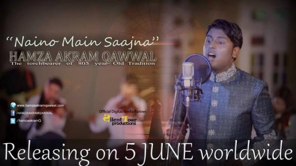 naino-main-saajna-hamza-akram-qawwal