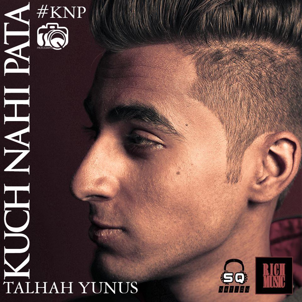 kuch nahi Select format to download - kuch nahi mp3 song kuch nahi size : 385 mb.