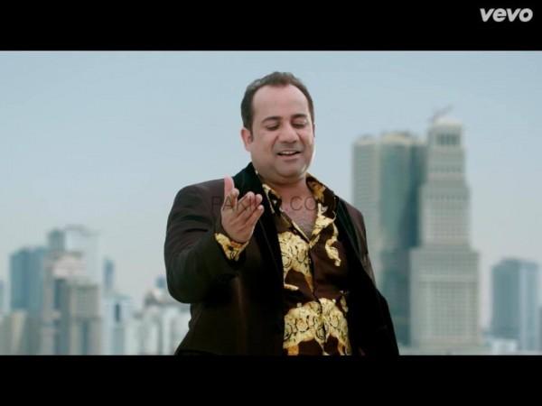 zaroori-tha-rahat-fateh-ali-khan