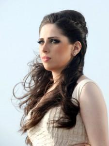 Maha Ali Kazmi