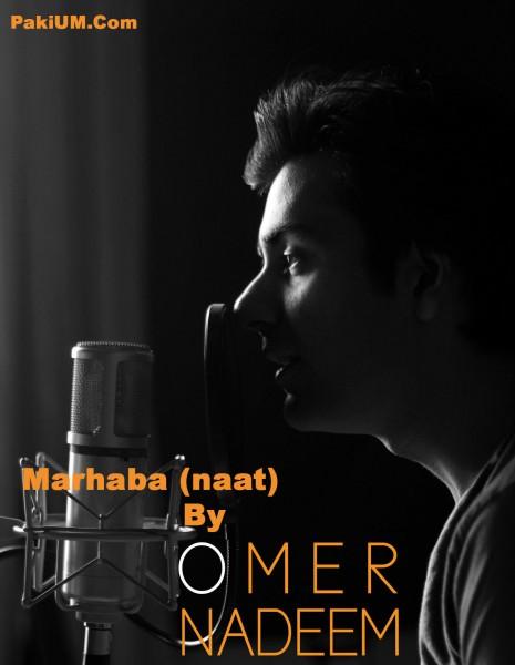 Omer-Nadeem-marhaba-naat