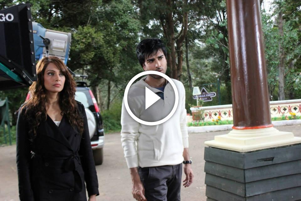 creature-3d-imran-abbas-fisrt-movie-in-bollywood-watch-official-trailer-2