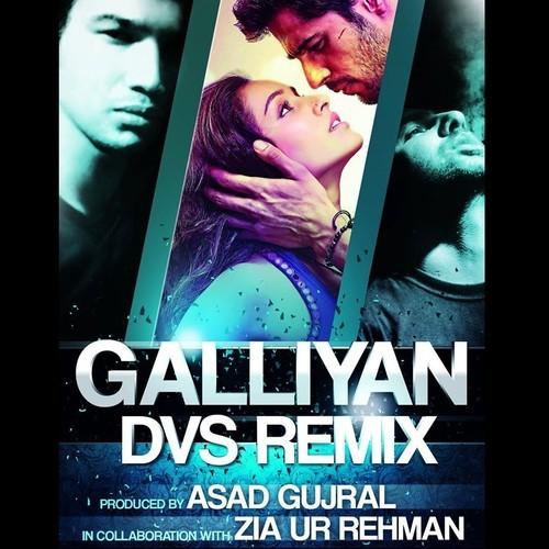 da-vinci-syndrome-galliyan-remix