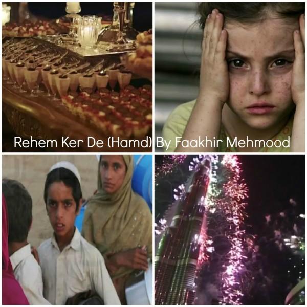 faakhir-mehmood-rehem-ker-de-2