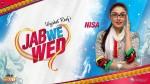 jab-we-wed-posters (2)