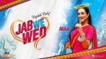jab-we-wed-posters (3)