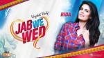 jab-we-wed-posters (4)