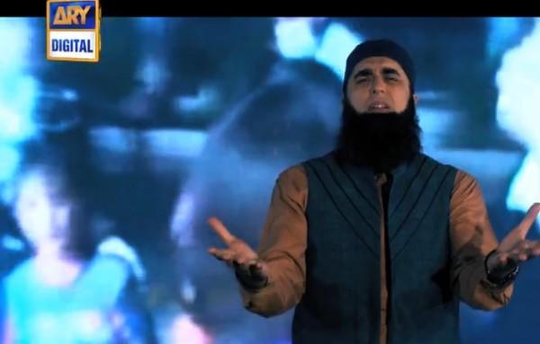 junaid-jamshed-ki-mohammad-se-wafa-too-ne-naat-2