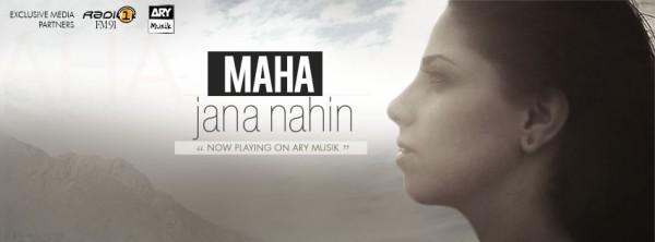 maha-ali-kazmi-jana-nahin