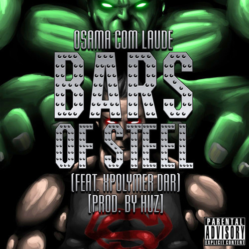 osama-com-laude-feat-xpolymer-dar-bars-of-steel