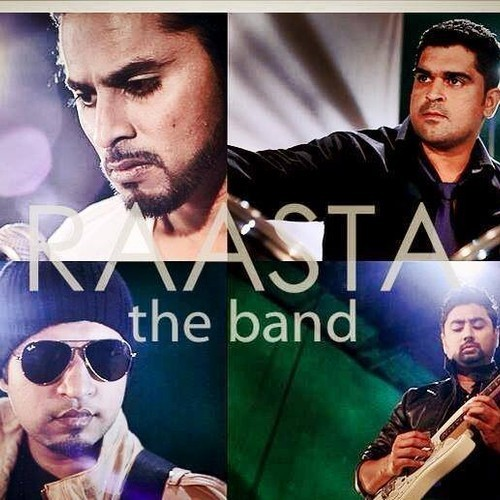 raastay-by-raasta-the-band