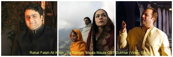 rahat-fateh-ali-khan-ya-rahem-maula-maula-ost-dukhtar