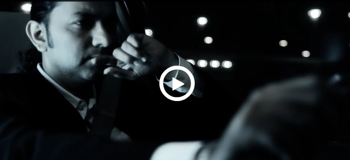 sajjad-ali-tasveer-bana-ke-official-music-video