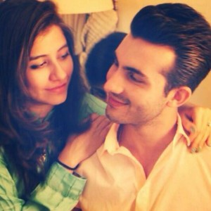 syra shehroz becomes proud parents