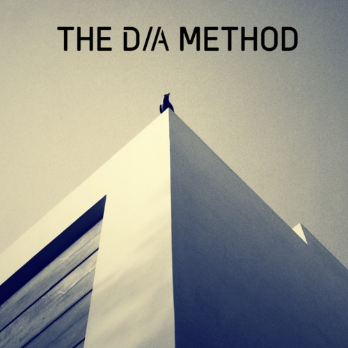 the-da-method-brave-katatonia-cover-2
