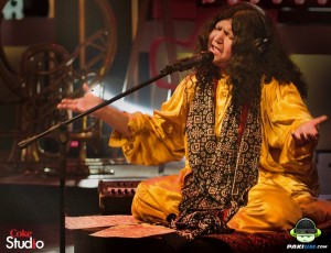 Abida-Perveen-featured-artists-coke-studio-season-7