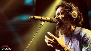 Asrar-featured-artists-coke-studio-season-7